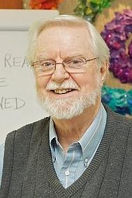 Allen Watson
